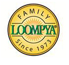 Loompya