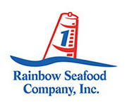 Rainbow Seafood