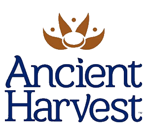 Ancient Harvest